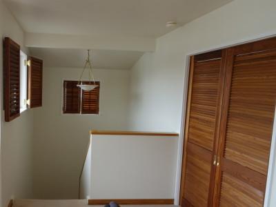Repaint office